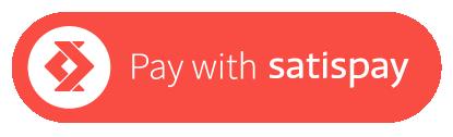 paga-con-satispay-rosso